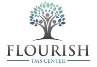 Flourish TMS Center